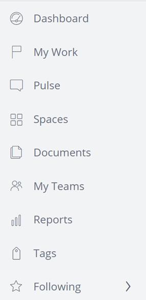 nav-menu-pages