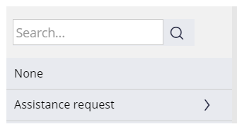 assistance-request-subfeature
