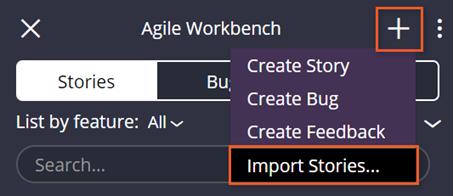 import-stories