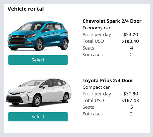 repeating-dynamic-layout-vehicle-rental