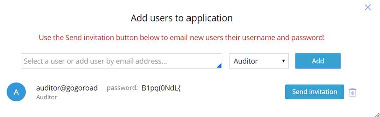 add-auditor-user
