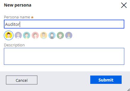 createnew-persona