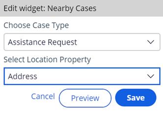 edit-widget-nearby-cases