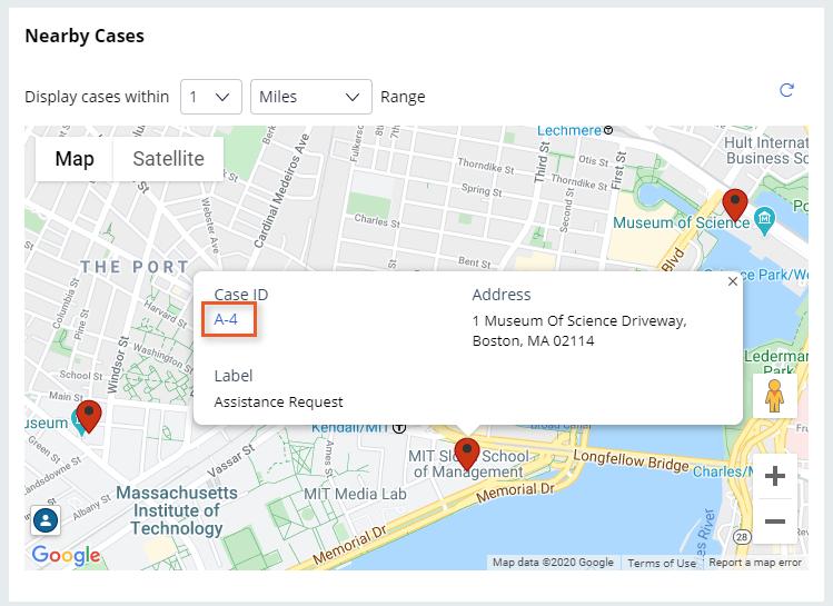 nearby-cases-widget