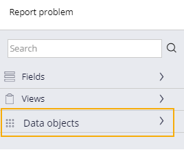 report-problem-view-configuration-data-types_0