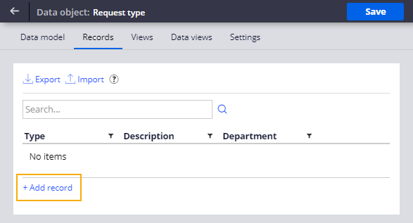 request-type-data-type-add-record