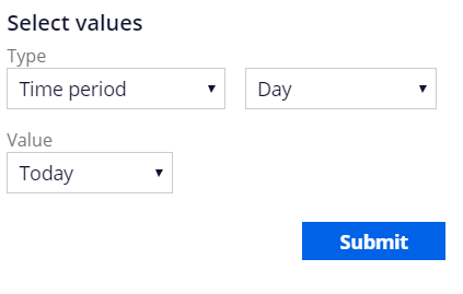 validate-select-values