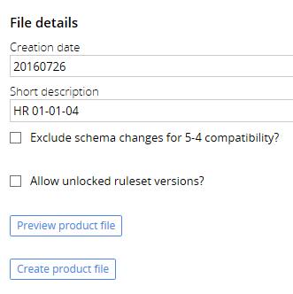 files details 1
