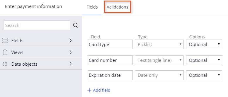 enter-pay-view-validate-tab