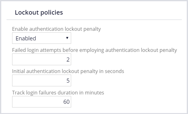 lockout-policies-challenge-enabled