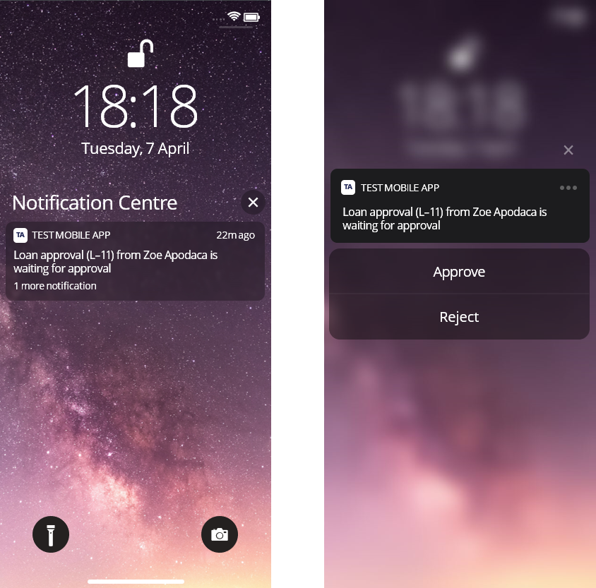 mobile-notifications