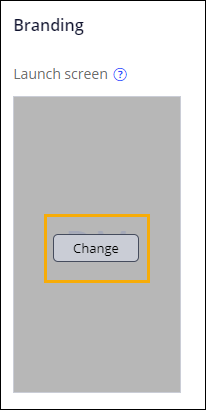 ChangeIcon