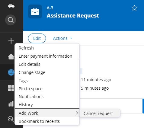 cancel-request-menu