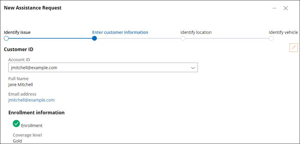 customer-ID-info