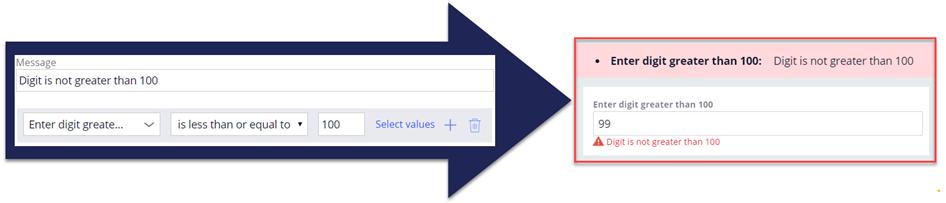 data-validation-condition-builder-error-message-on-form