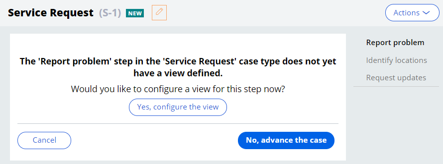 service-request-case-no-advance-vert