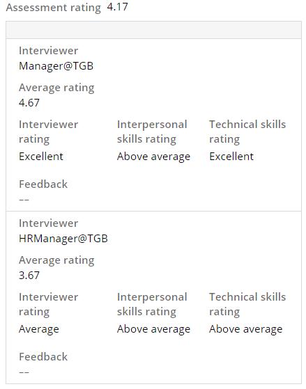 assessment-rating