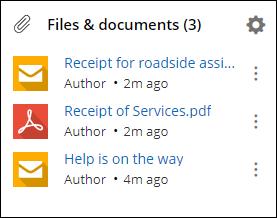 filesDocs