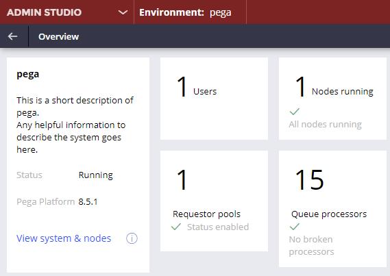 queue-processors-Admin-Studio