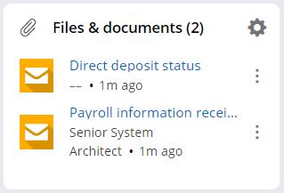 standard-queue-processor-attached-emails