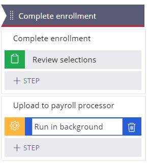 standard-queue-processor-complete-enrollment-stage