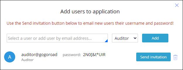add-operator