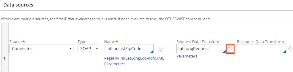 create_a_soap_connector_datapage_datasources