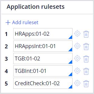 skimmed-app-rulesets