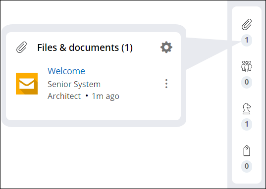 challenge-multi-circumstance-file-documents