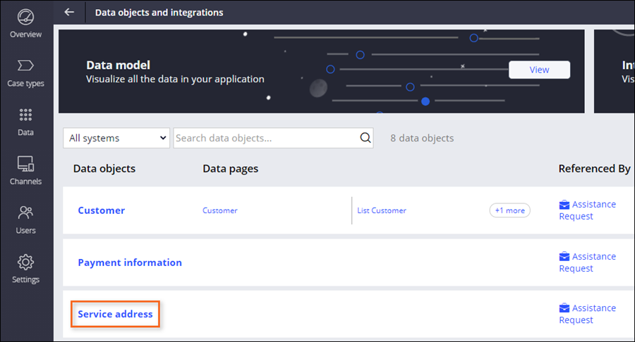 data_objects_integrations_landing_page