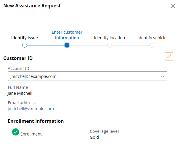 enter_customer_information