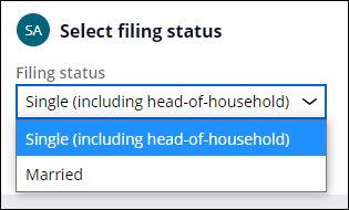 filingstatusbase