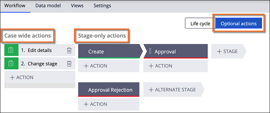 optional-actions.