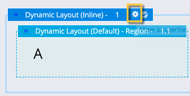 dynamic-layout-inline-view-properties