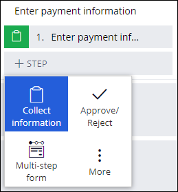 add-collect-information-step