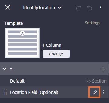 section-edit