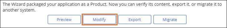 modify-preview