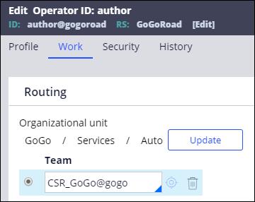 author@gogoroad-operator-record-team